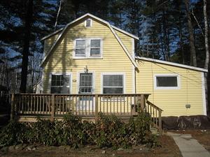 Santoro Real Estate - Portland, Cape Elizabeth, South